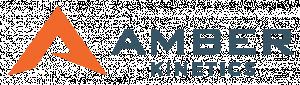 Amber Kinetics
