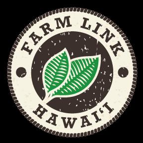 Farm Link Hawaiʻi