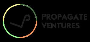 Propagate Ventures